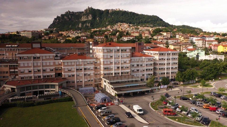 San Marino di nuovo Covid free: guarito il paziente di luglio