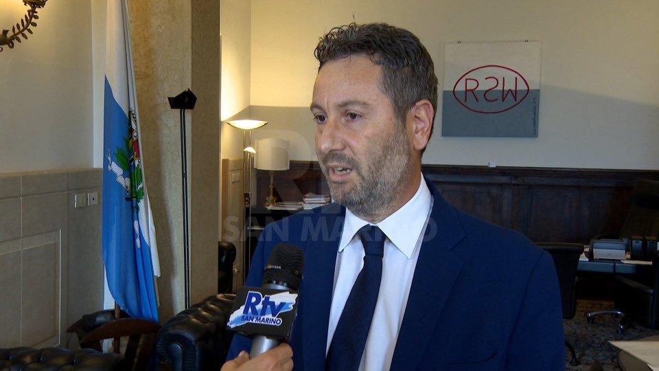 """Segretario Gatti replica a Rf: """"Nessun colpo di spugna sulle responsabilità per le vicende di Banca CIS"""""""