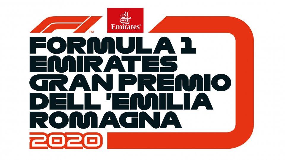 La Formula 1 torna a Imola con il GP dell'Emilia Romagna