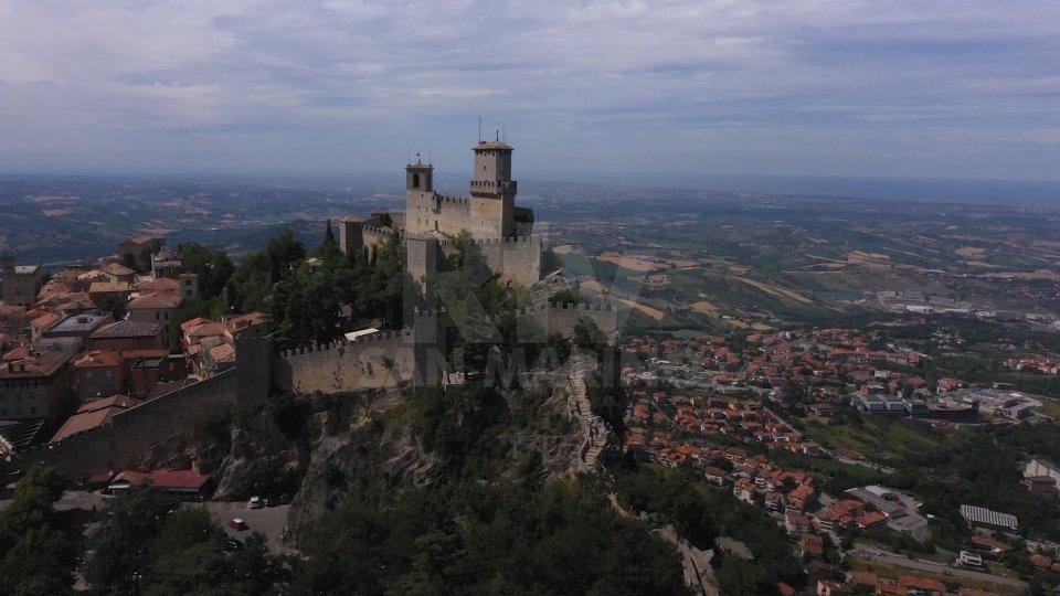 """Turismo: nasce """"TTT"""", nuovo progetto tra San Marino e Italia per ripensare il comparto"""
