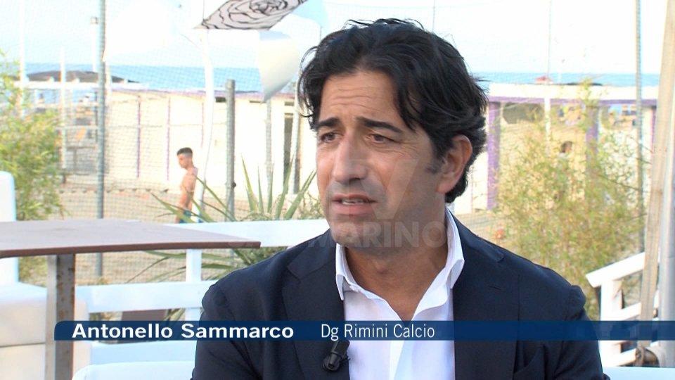 Antonello Sammarco