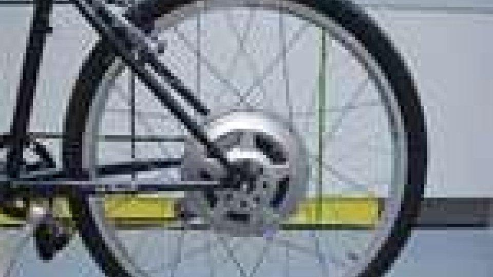 Ministri in bicicletta in Danimarca