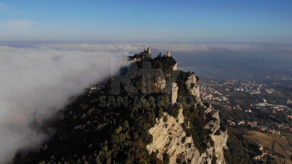 Tavolo Territoriale per il Turismo, un progetto unico per San Marino, Marche ed Emilia Romagna