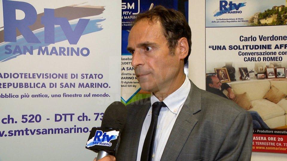 Intervista a Alessandro Amadei