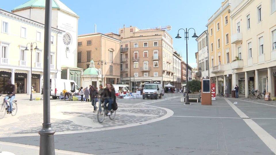 Turismo: al via progetto 'Rimini capitale italiana felicità'