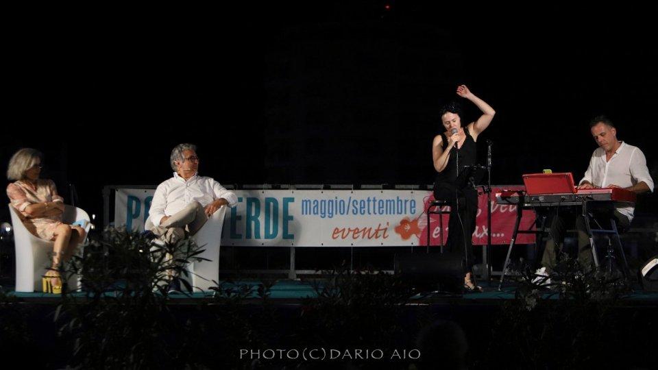 credits: @foto (C) Dario Aio