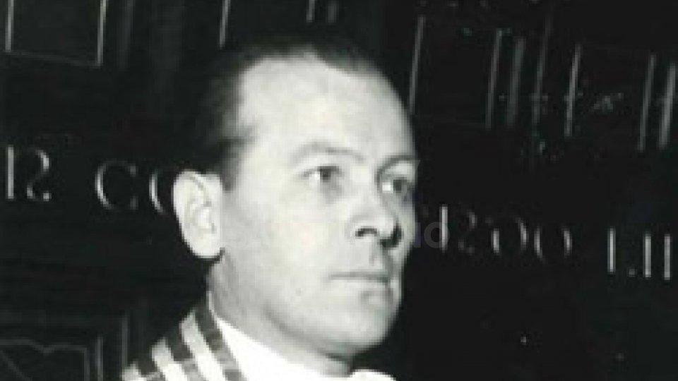 Il Pdcs ricorda Giovanni Zaccaria Savoretti nel 9° anniversario dalla morte