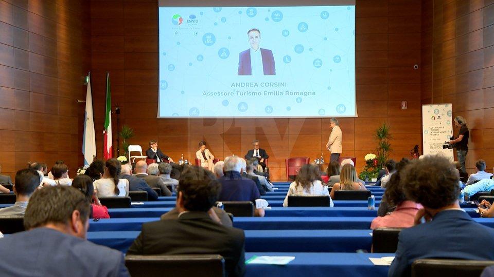 Presentato al tavolo territoriale per il turismo il progetto per lo sviluppo del turismo sostenibile