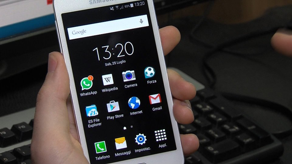 Huawei supera Samsung, è leader mondiale negli smartphone