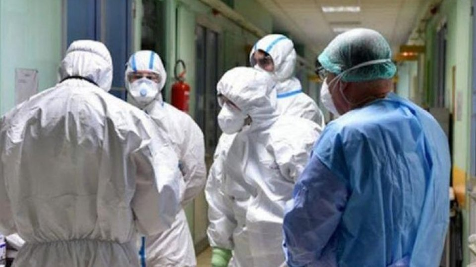 Coronavirus nel mondo: situazione critica negli Usa. La pandemia si aggrava anche in Brasile
