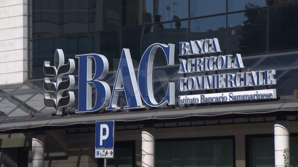 Banca Agricola Commerciale, l'Assemblea dei Soci approva il bilancio 2019 e rinnova il Collegio Sindacale