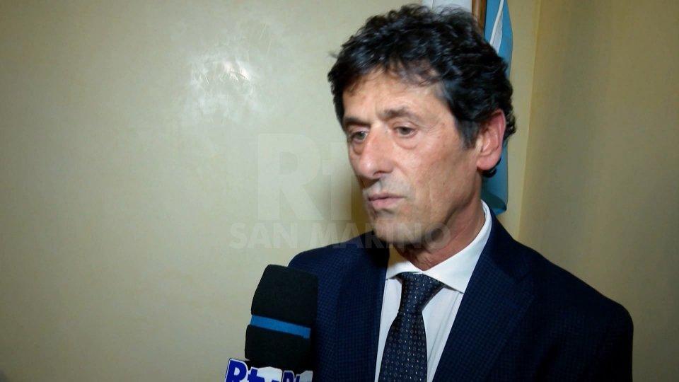 "Guerrino Zanotti (Libera): ""È una questione di gentilezza!"""