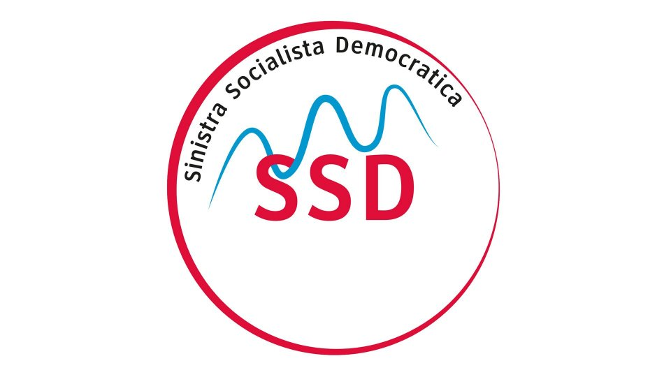 SSD sulla giustizia: evitiamo lo scempio voluto dai falchi della maggioranza