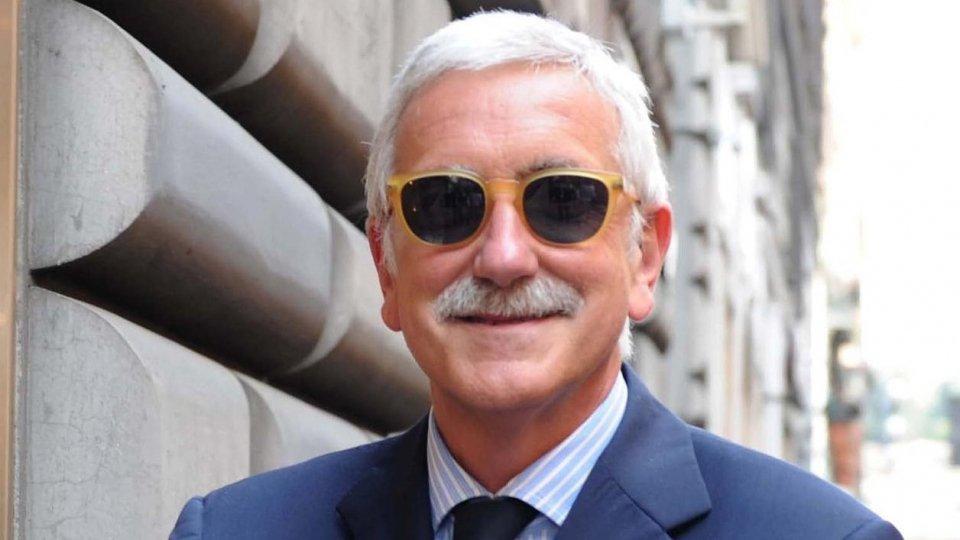 Francesco Cognetti