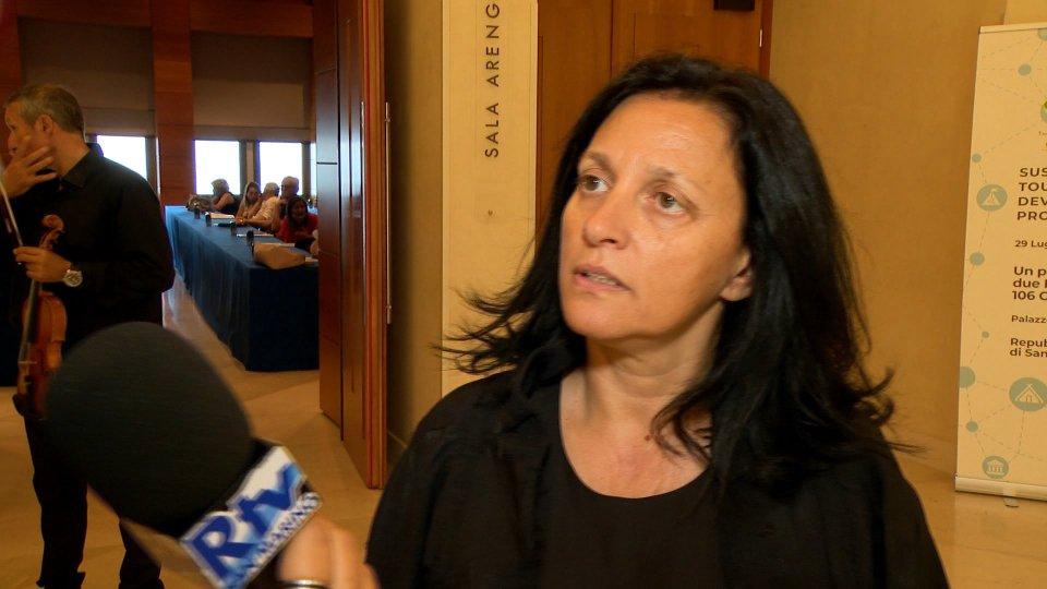 """Il sindaco Tosi difende la sua comunità e ribadisce""""La mia una testimonianza che per Riccione la Notte Rosa andava rimandata"""""""