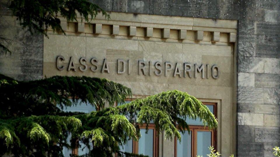 """""""San Marino ora riparte"""" il presidente Carisp sulla stampa italiana"""