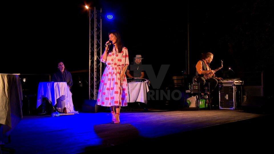 """Copertina: """"Sogno d'estate"""" va in scena al Bruno Reffi"""