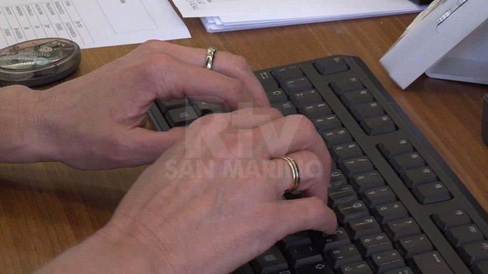 Truffe on line: lo Sportello Consumatori punta il dito su azienda sammarinese