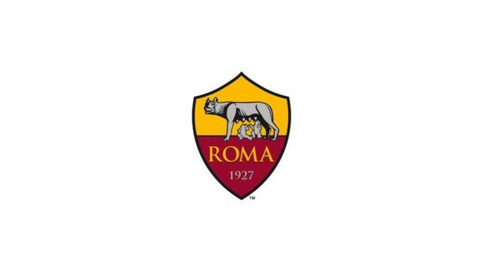 """È ufficiale. La Roma passa al gruppo Friedkin: """"Città e club iconici"""""""