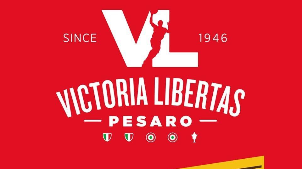 @VictoriaLibertasPesaro