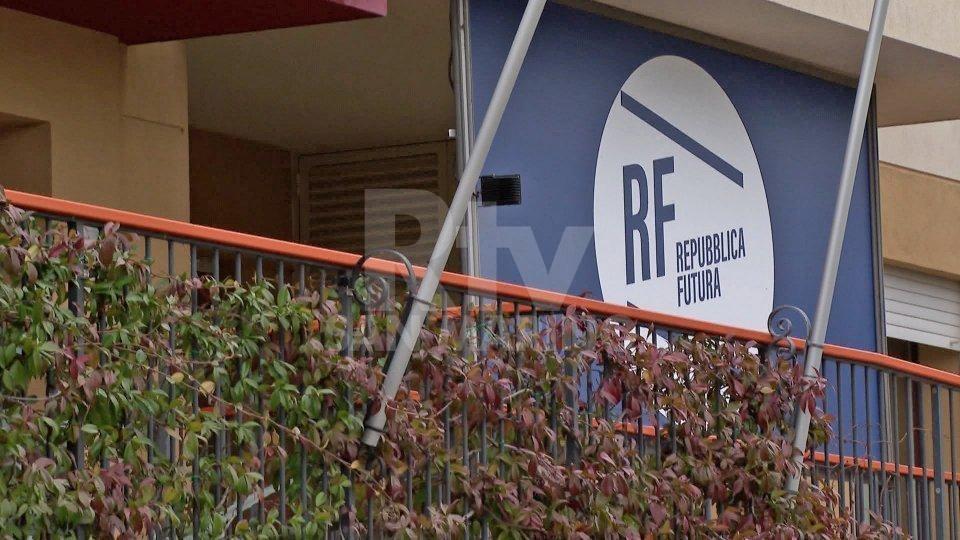 """Nuovo ospedale, Rf: """"Serve approccio organico al tema infrastrutture"""""""