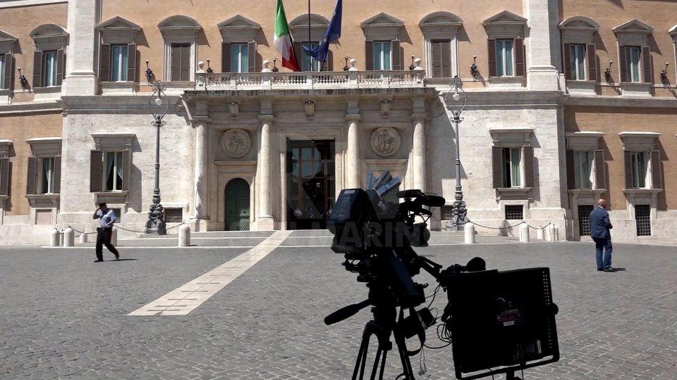 """Referendum taglio parlamentari in Italia: il Comites spiega le ragioni del """"si"""" e del """"no"""""""