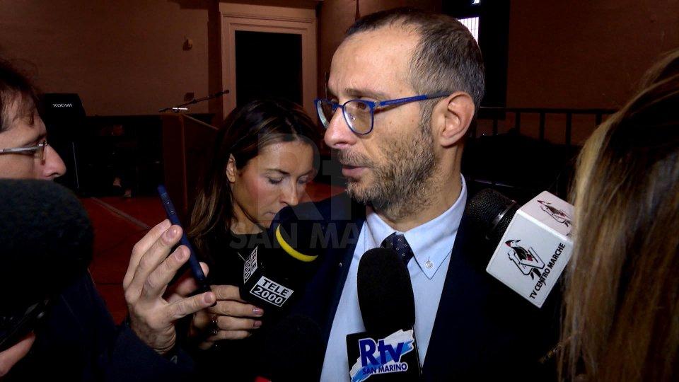 Pesaro: a Ferragosto vietati balli e spettacoli. Ok a pubblico seduto