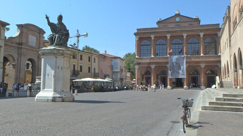 """""""Decreto Agosto"""", Rimini quarta in Italia per stanziamenti"""