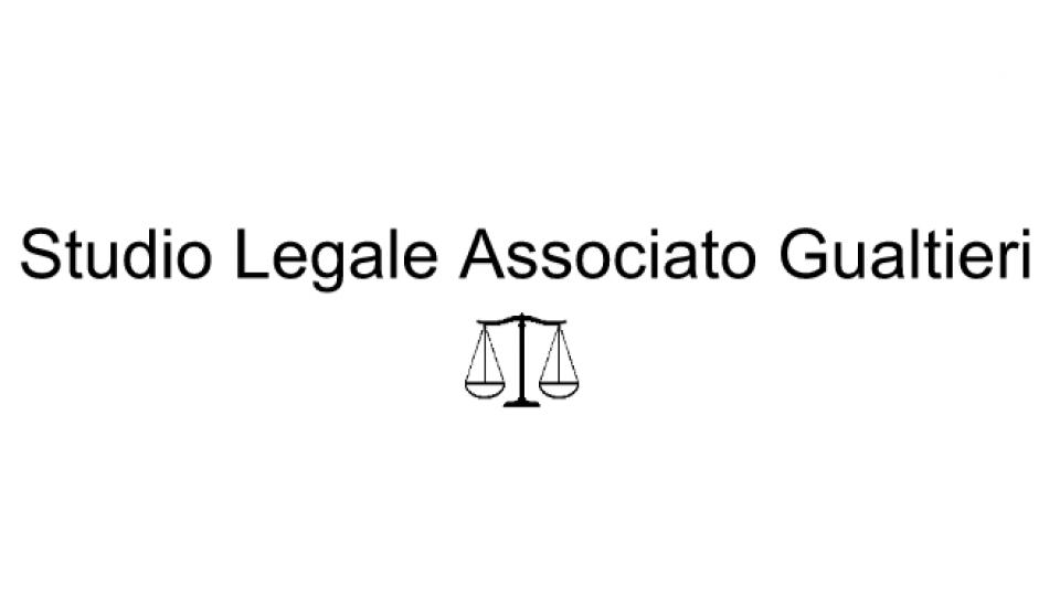 """Avv. Piero Gualtieri: """"L'annuncio della Dirigente reintegrata del Tribunale e dei suoi difensori di voler denunciare per calunnia e diffamazione il mio assistito prof. Guido Guidi è soltanto un'arma (spuntata) di distrazione di massa"""""""