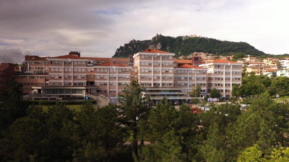 San Marino: registrata nuova positività al Coronavirus