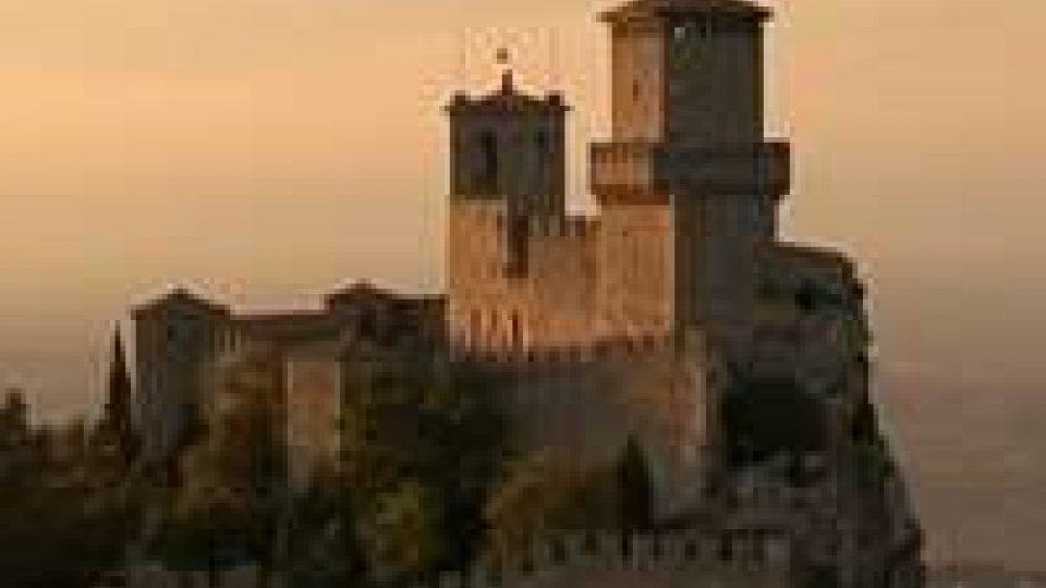 Italia e San Marino verso la ratifica della Convenzione europea sulla protezione del patrimonio archeologico