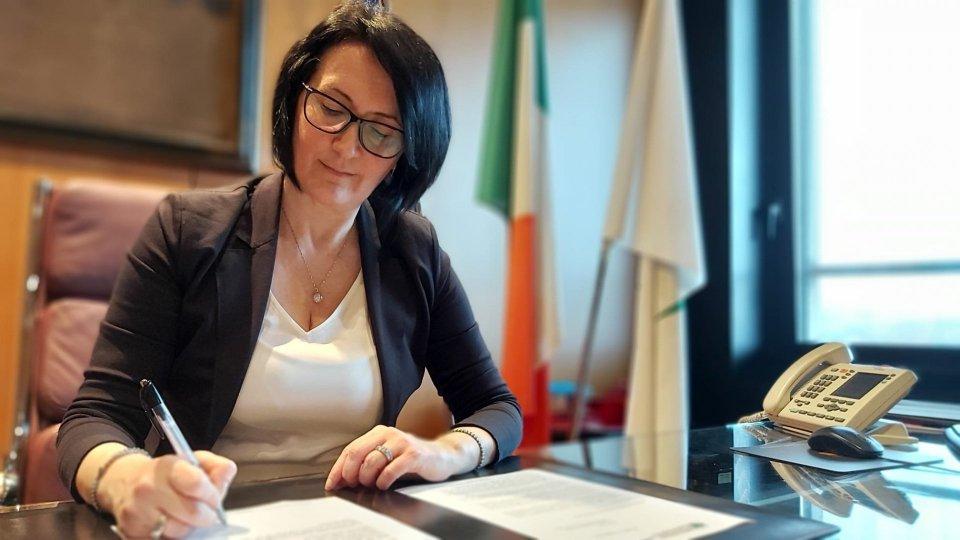 """Petitti sulle parole di Mario Draghi al Meeting di Rimini: """"Giovani e scuola i principali investimenti del nostro futuro"""""""