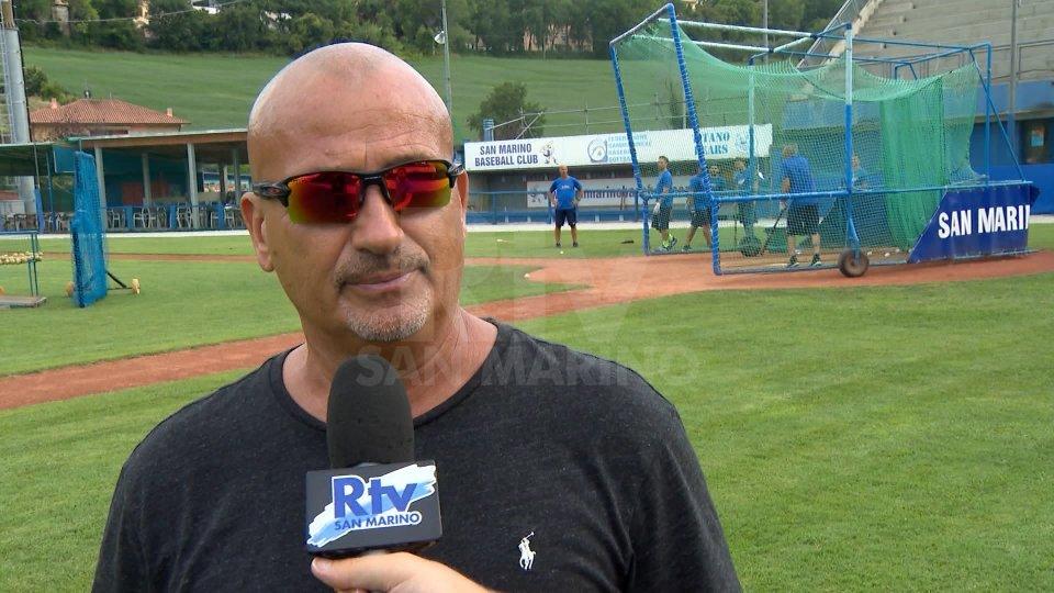Nel video l'intervista a Mauro Mazzotti