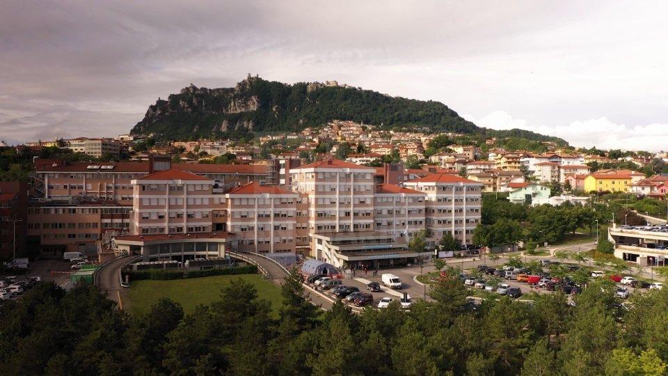 Coronavirus: due nuovi casi a San Marino