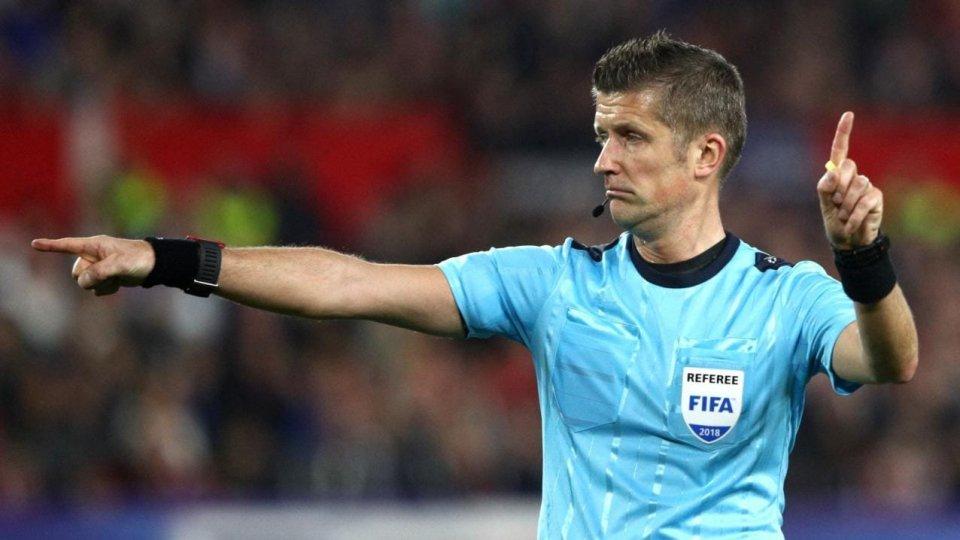 Foto UEFA