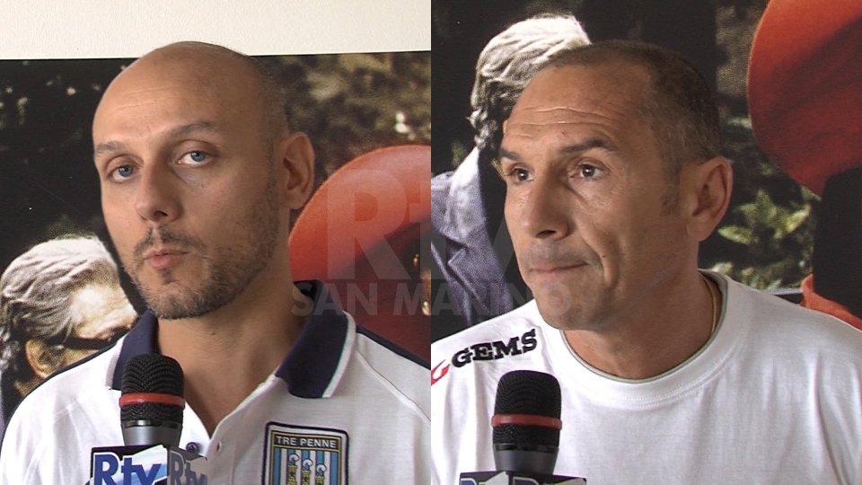 Nel video le interviste a Luca Nanni e Stefano Ceci