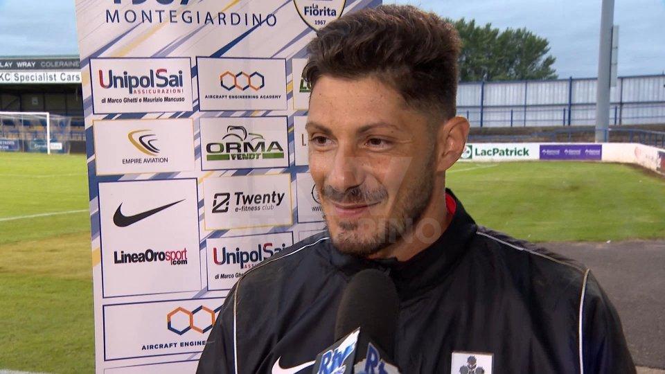 Gianluca Vivan