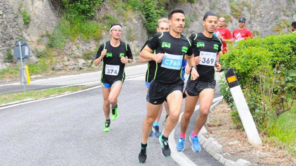 CORPORATE RUN 2020 al via con il Giro del Monte: iscrizioni per i TEAM aperte online fino alle ore 23:00 del 30 agosto
