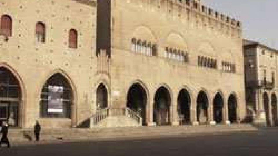 """Sono stati 927 i giorni regalati con un atto di generosità dai dipendenti del Comune di Rimini a colleghi grazie all'istituto delle """"Ferie Solidali"""""""