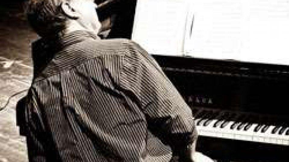 Venerdì 15 gennaio il 2016 di JAR si apre con uno speciale omaggio a Duke Ellington