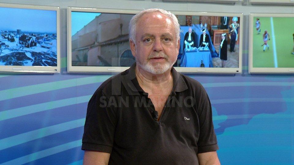 Pietro Bugli