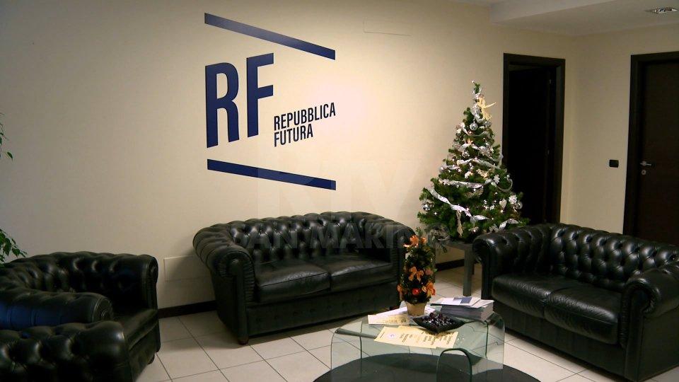 Sede RF