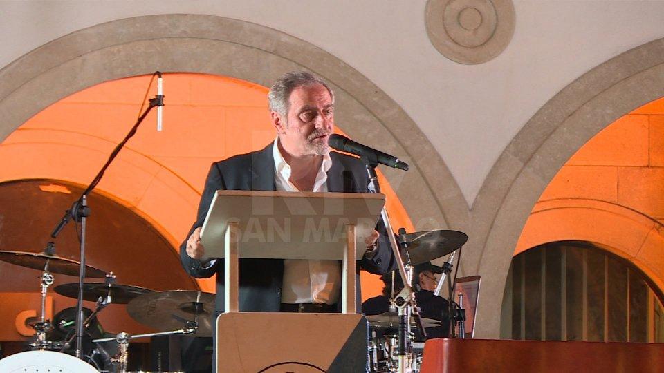 Gian Carlo Venturini