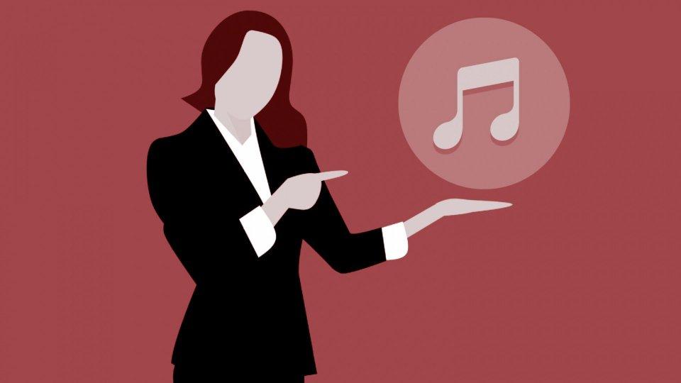 Che musica ascoltare al lavoro
