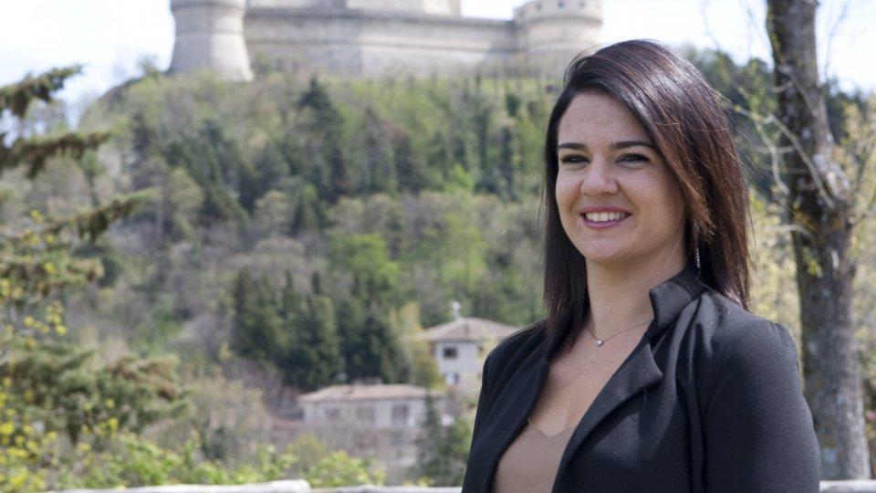 Valentina Guerra