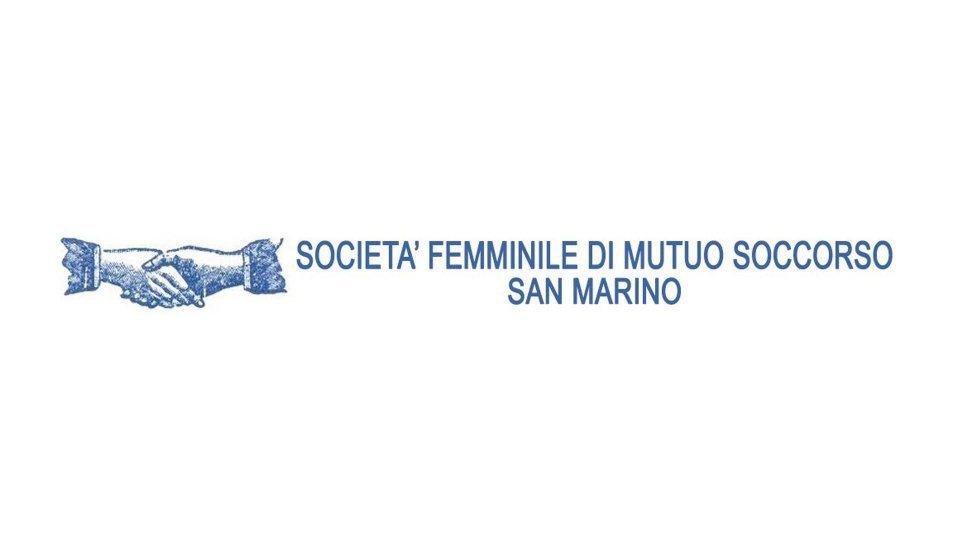"""Sums Femminile: """"Creare lavoro per i giovani e le donne Aiutare le giovani famiglie sammarinesi"""""""