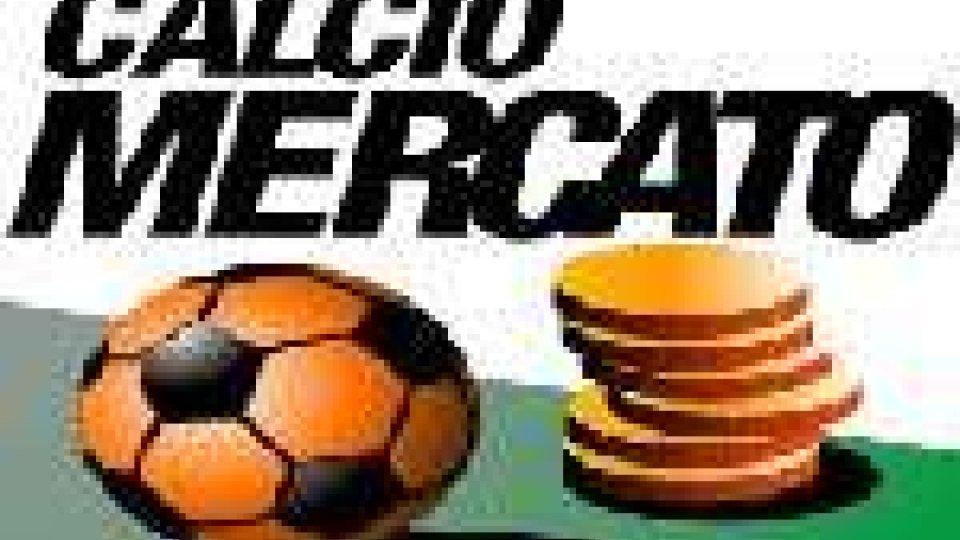 Sorbera al San Marino Calcio