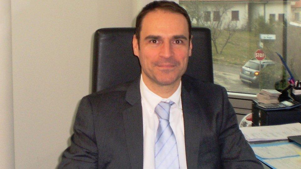 Caos targhe: il Comites plaude all'emendamento del Senatore Alfieri