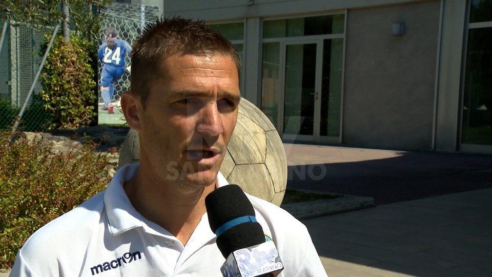 Carlo Chiarabini