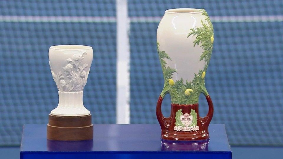 Cincinnati, ritiro Osaka: Azarenka vince la finale che non c'è